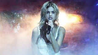 Selena Gomez Lip Sync? BTS, American Music Awards 2017 Recap MP3