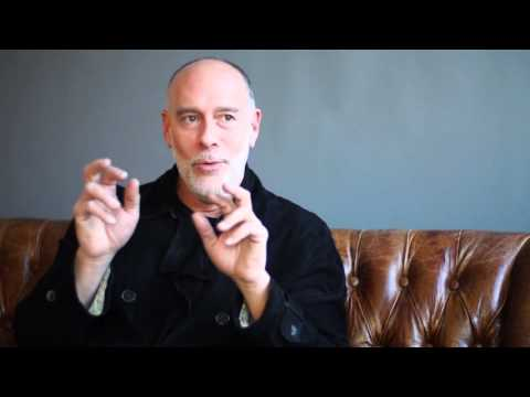 MARC COHN: The Silver Sessions