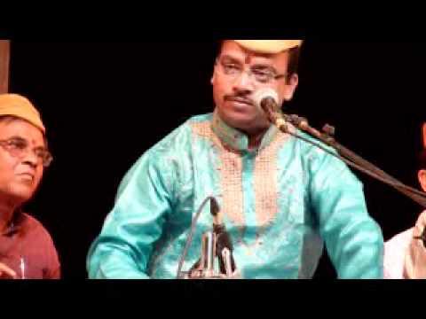 Jai Jai Bhairavi By Kunj Bihari Mishra