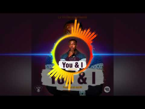 Download Esii Music - You and I