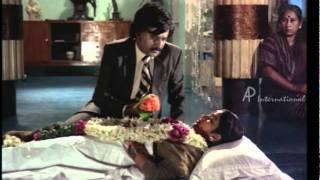 Nallavanuku Nallavan   Tamil Movie   Scenes   Clips   Comedy   Songs   Radhika Expire