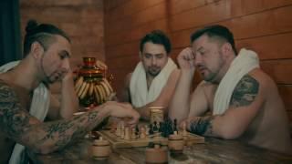 видео Аква-пенный массаж в СПб с лучшими девочками