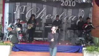 Download Ungu-CintaGila.wmv MP3 song and Music Video