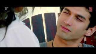 Hum Mar Jayenge Aashiqui 2  HD in 3D