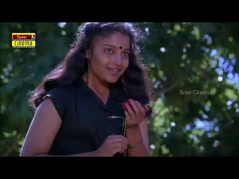 Mele Nandanam Poothe Lyrics | മേലേ നന്ദനം പൂത്തേ | Neela Kurinji Poothappol Movie Songs Lyrics