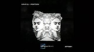 Kaya DJ - Pontoon image
