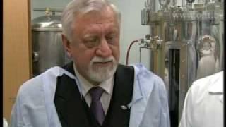 В Беларуси начали выпускть бифидобактерии
