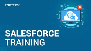 salesforce training videos for beginners 1   salesforce tutorial for beginners   salesforce crm