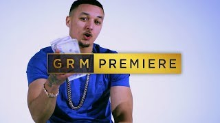 Slim - Different [Music Video] | GRM Daily
