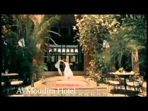 The City of Luxor Travel Avaialble-travel.com.flv
