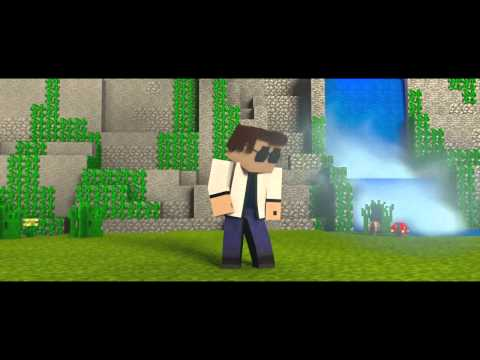 """1 hour version ♪ """"Straight to the Top"""" ORIGINAL MINECRAFT SONG"""