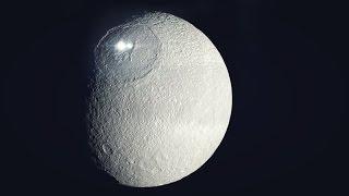 Nadal nie znamy źródła dziwnych świateł zplanety karłowatej Ceres