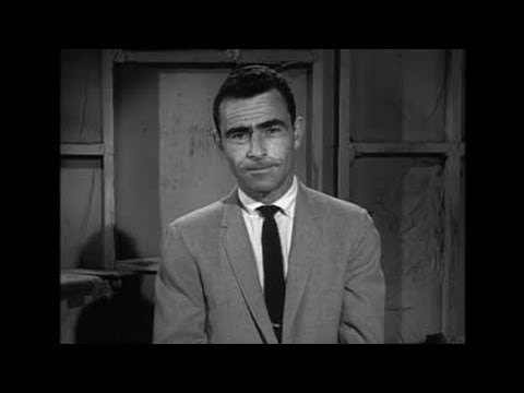 Download Youtube: The Twilight Zone | All Episode