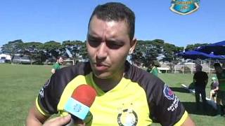 BANCARIOS  BRADESCO UNIÃO  X  SICRED   13   05  2017