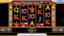 Book Of Ra Android Game(SLOT PARK)