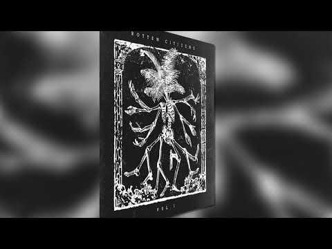Cabaret Nocturne - 'Blind Trust' (HD Official Audio)