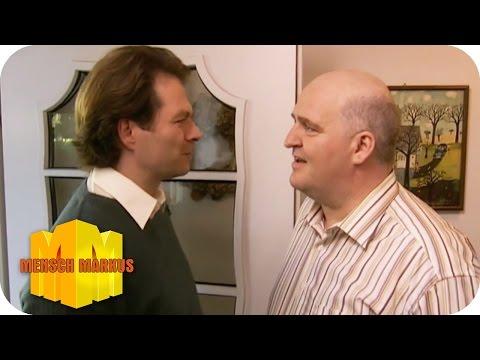 Cannon Staffel 2 Folge 19von24 ,,Der Gute Mensch von Portиз YouTube · Длительность: 48 мин39 с
