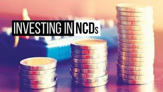 Why Not Mint Money | Investing in NCDs