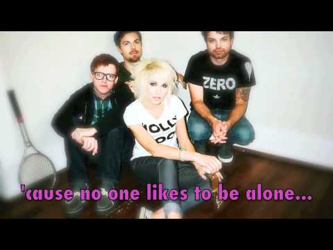 Клип The Nearly Deads - Reasons