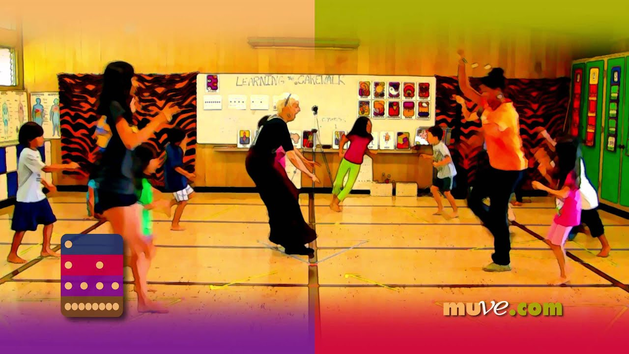 School Dance Exercises - Catch the Beat and Dance to the Rhythm ...