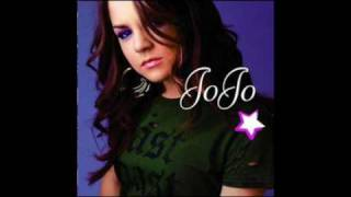 JoJo - Weak (with an SWV Acapella at the end)