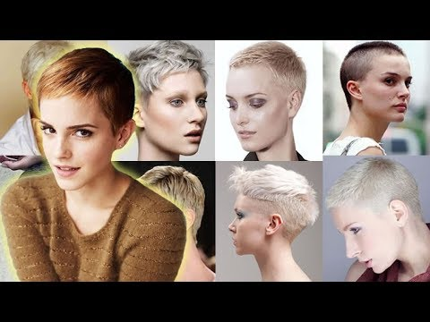 30-cool-very-short-hairstyles-&-new-pixie-short-hair-trends!