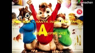 Download lagu NDX AKA - HANYA INGIN KAU TAHU (VERSI CHIPMUNKS)