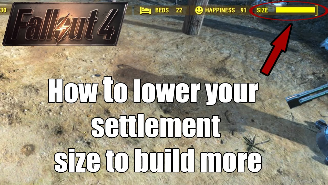how to add aluminum console commands fallout 4