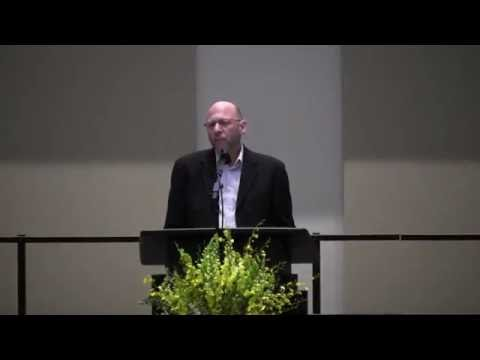 10th U.S. Spiritist Symp: Religious Perspective of Love Throughout Time  by Edward Christie