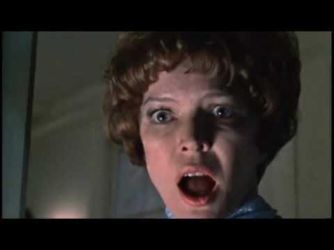 『エクソシスト(The Exorcist)』 予告編 Trailer 1973.