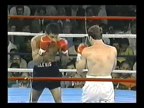 Alexis Arguello vs Kevin Rooney.avi