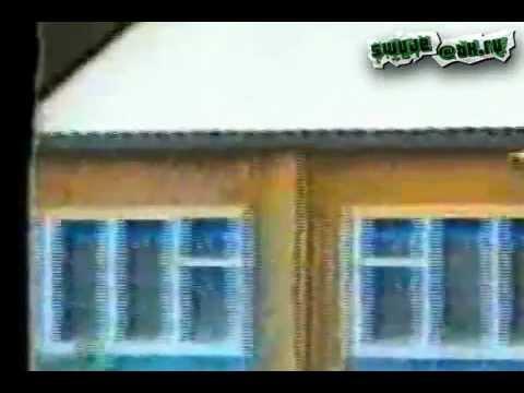 Смирных 1994г. Часть 1