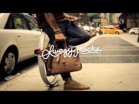 Huey Mack - Be Alright (ft. Mike Stud) (Prod. Lu Balz)