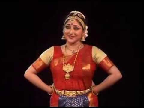Bharatanatyam Dance : Natyarangam - by Sathyanarayana Raju and Lakshmi Gopalaswamy