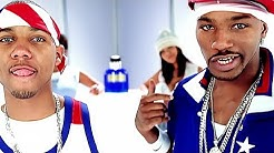 Cam'Ron ft. Juelz Santana - Oh Boy (Official Video)