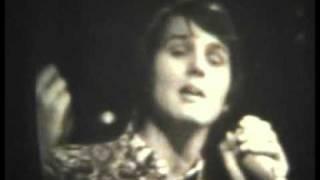 The Shuffles - Cha la la i need you