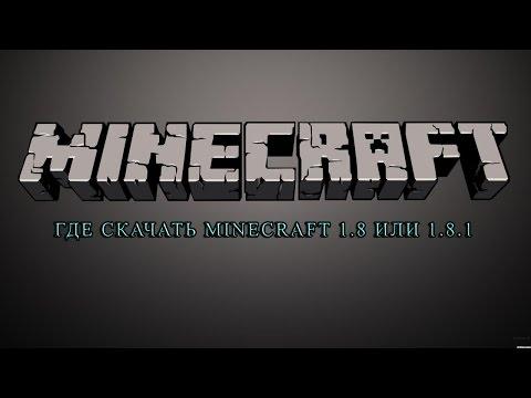 Banana-Craft  сервер Minecraft