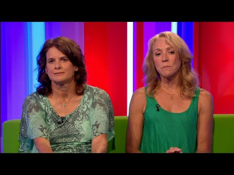 Zola Budd & Mary Decker  THE FALL  interview