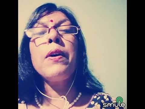 Keu konodin amare to by Babita Das Choudhury