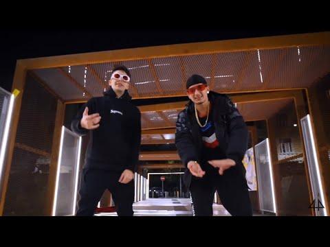 Manny FreSh ft. Tyler Strikes - You Feel Me? (Official Video) videó letöltés