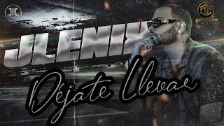 J Lenix Ft Big Yamo - Dejate LLevar