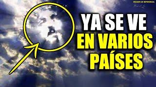 ¡LO ENCONTRÉ EN LA BIBLIA! ¡JESUCRISTO REGRESA EL 28 DE F...