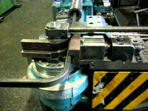 Stelco Romania - Metalworking and Steel Fabrication www.stelco-metalworking.ro