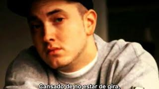 Eminem   If I Had (Subtitulado Español) by enzo severiche