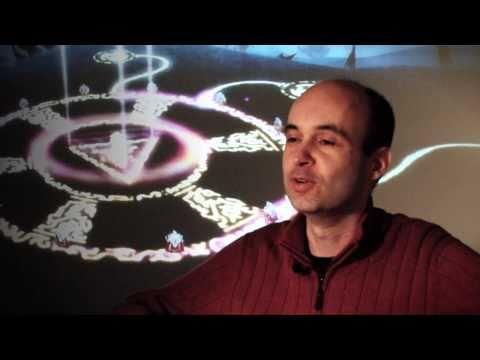 ArenaNet Retrospective Video