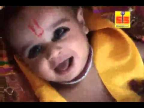 Jagdev Kankali Katha Part 1 {Best Rajasthani Katha} By Mulchand Choudhary
