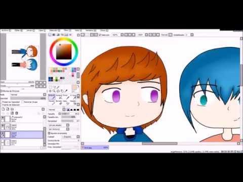 Dibujando ♥ equality love