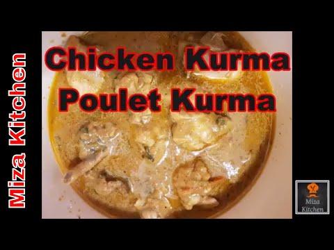 chicken-kuram-/-sauce-au-poulet-/-miza-kitchen