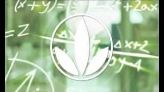 Гербалайф. Контроль качества.(http://tvoyaeda.com Здесь Вы найдёте самую точную и правильную информацию о том, как максимально выгодно и быстро..., 2011-12-30T15:02:03.000Z)
