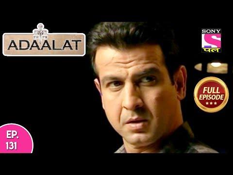 Adaalat - Full Episode 131 - 18th  May, 2018